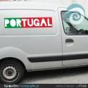 PORTUGAL - ref: PT-028