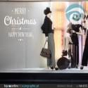 Merry Christmas - ref: NA-015