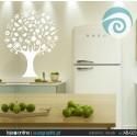 Árvore Cozinha - ref: AB-023