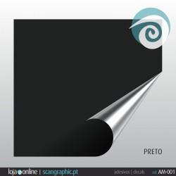 PRETO - Ref: AM-001
