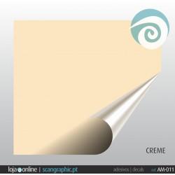 CREME - Ref: AM-011