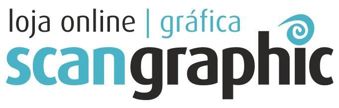Gráfica Scangraphic