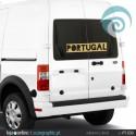 PORTUGAL - ref: PT-030