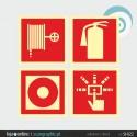 PACK DISTICOS INCENDIO - ref: SI-022