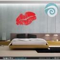 Kiss- ref: AB-021