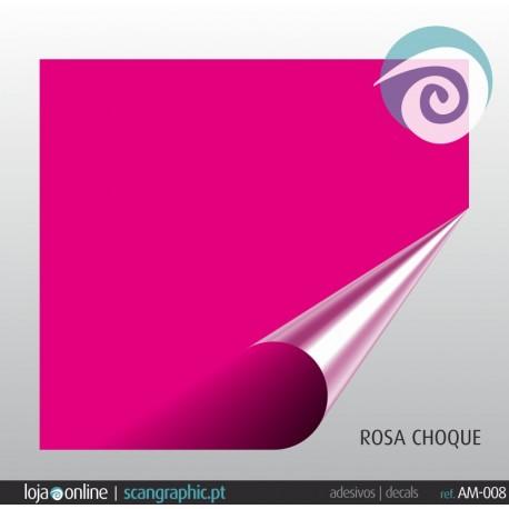 ROSA CHOQUE- Ref: AM-008