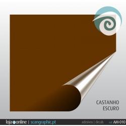 CASTANHO ESCURO - Ref: AM-010