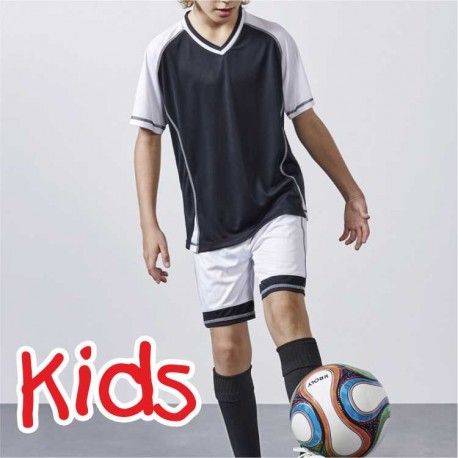 Conjunto Desportivo UNISEXO