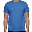 T-shirt Premium HOMEM Cores 180Gr