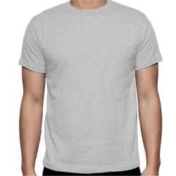 T-shirt Premium HOMEM Cores 150Gr