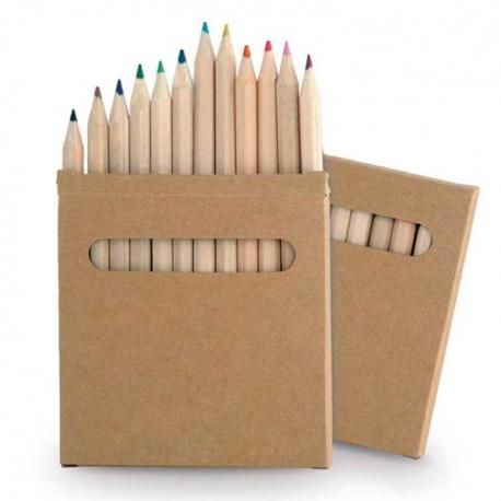 Caixa12 Lápis