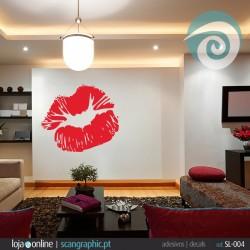 KISS - ref: SL-004
